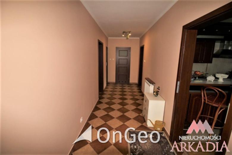 Sprzedam dom gmina Włocławek zdjęcie20