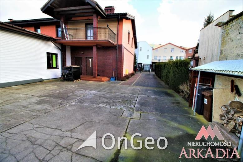 Sprzedam dom gmina Włocławek zdjęcie4