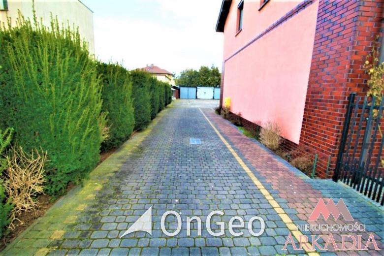 Sprzedam dom gmina Włocławek zdjęcie22