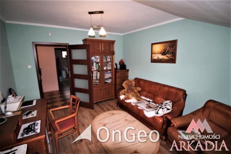 Sprzedam dom gmina Włocławek zdjęcie14