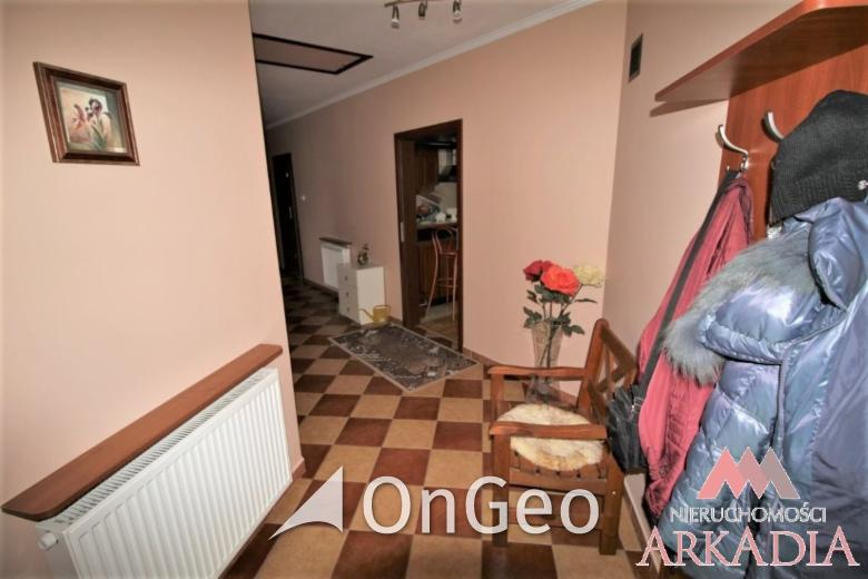 Sprzedam dom gmina Włocławek zdjęcie16