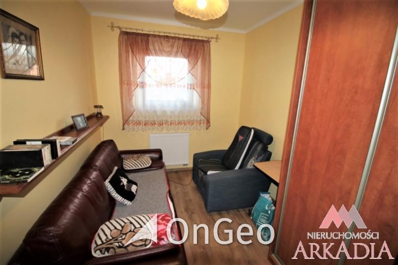 Sprzedam dom gmina Włocławek zdjęcie18