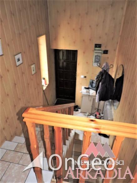 Sprzedam dom gmina Choceń zdjęcie18