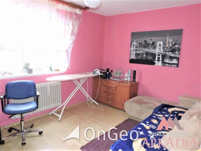 Sprzedam dom gmina Choceń zdjęcie12
