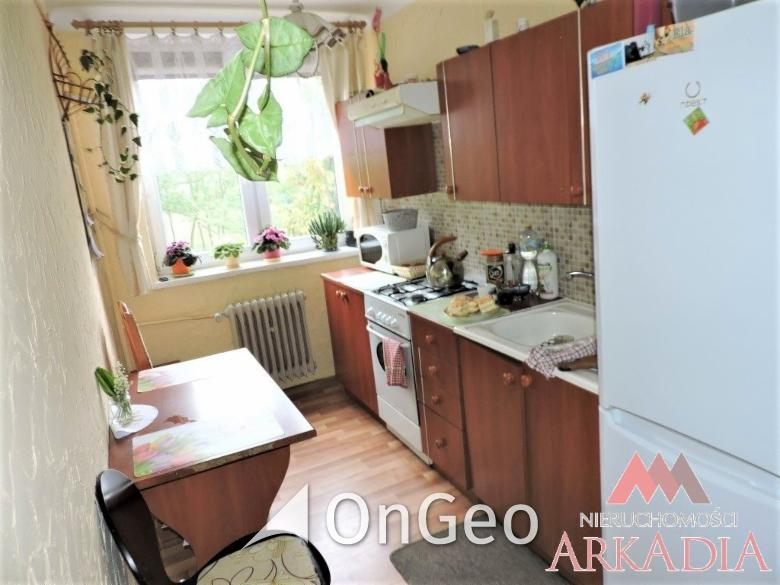 Sprzedam dom gmina Choceń zdjęcie14