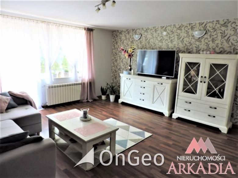 Sprzedam dom gmina Choceń zdjęcie6