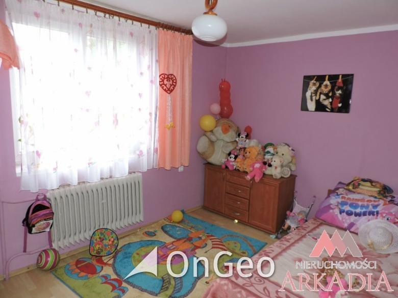 Sprzedam dom gmina Choceń zdjęcie13