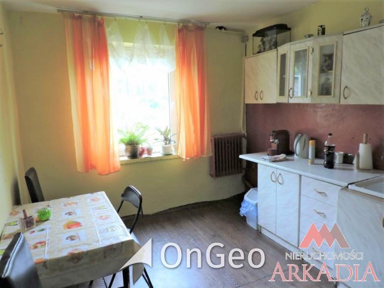 Sprzedam dom gmina Choceń zdjęcie15