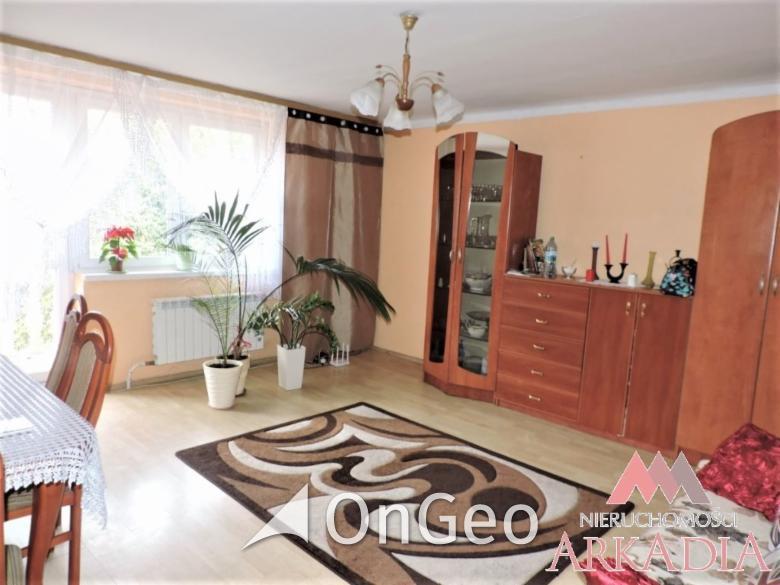 Sprzedam dom gmina Choceń zdjęcie9