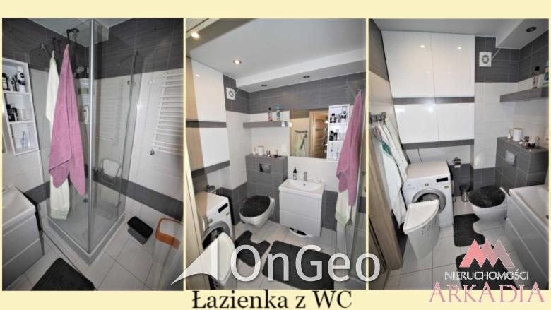 Sprzedam lokal gmina Włocławek zdjęcie6