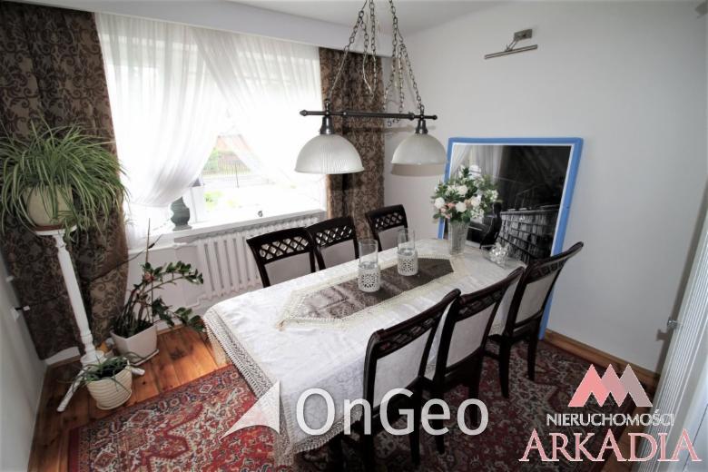 Sprzedam dom gmina Włocławek zdjęcie11