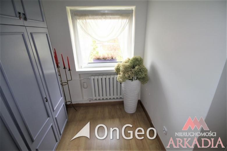 Sprzedam dom gmina Włocławek zdjęcie3