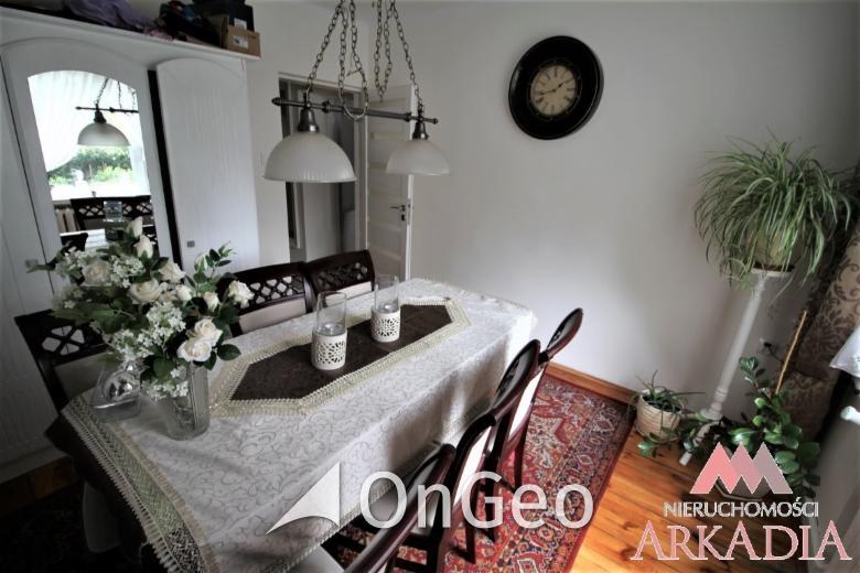 Sprzedam dom gmina Włocławek zdjęcie12