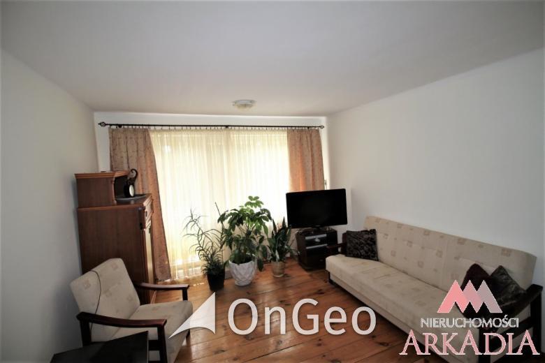 Sprzedam dom gmina Włocławek zdjęcie7