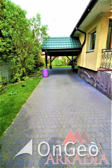 Sprzedam dom gmina Włocławek zdjęcie17