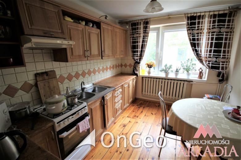Sprzedam dom gmina Włocławek zdjęcie9