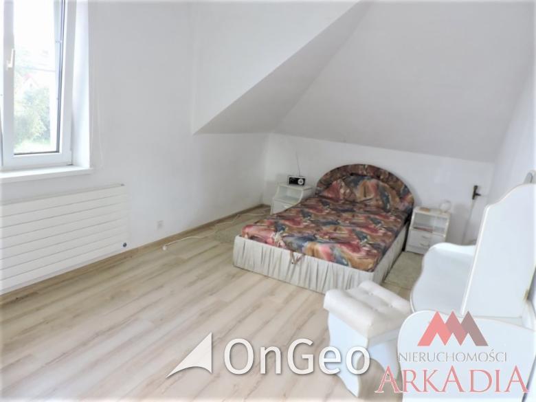 Sprzedam dom gmina Włocławek zdjęcie19