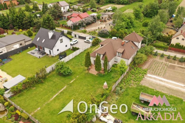 Sprzedam dom gmina Włocławek zdjęcie2