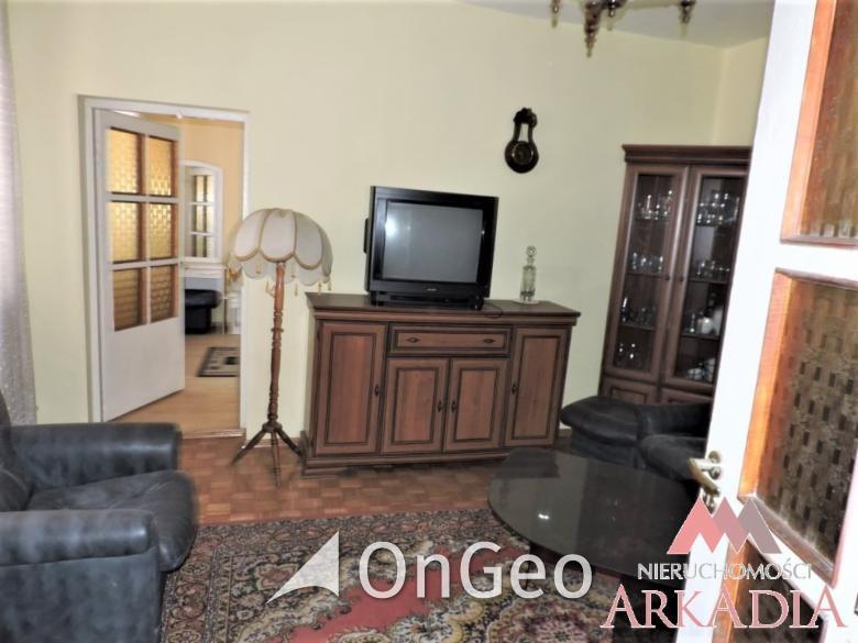 Sprzedam dom gmina Włocławek zdjęcie24