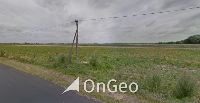 Sprzedam działkę gmina Błonie zdjęcie3