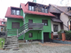 Nieruchomość Dom w zabudowie szeregowej