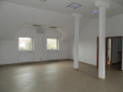 Nieruchomość Tani w utrzymaniu lokal w centrum Czechowic-Dziedzic