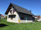Nieruchomość Wygodny dom, praktyczny projekt, cenna lokalizacja