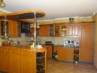 Nieruchomość Komfortowy dom blisko centrum Czechowic-Dziedzic