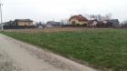 Nieruchomość Działka budowlana przy ul. Przedszkolnej
