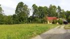 Nieruchomość Doskonale zlokalizowana działka na granic Bielska-Białej i Bestwiny