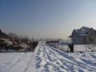 Nieruchomość Działka budowlana Bestwinka