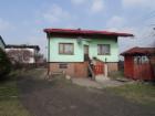 Nieruchomość Dom jednorodzinny w Goczałkowicach-Zdroju