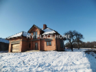 Nieruchomość Sprzedam dom - Morawica