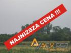 Nieruchomość Sprzedam działkę - Holendry Baranowskie