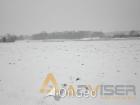 Nieruchomość Sprzedam działkę - Topołowa