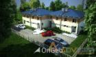 Nieruchomość Sprzedam dom - Borzęcin Duży