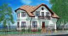 Nieruchomość Sprzedam dom - Rochaliki