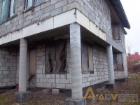 Nieruchomość Sprzedam dom - Ożarów Mazowiecki