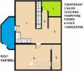 Nieruchomość Sprzedam dom - Lisów