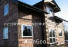 Nieruchomość Sprzedam dom - Strumień