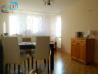 Nieruchomość Sprzedam mieszkanie - Toruń, Mokre