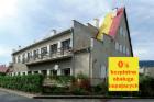 Nieruchomość Sprzedam lokal użytkowy - Lądek-Zdrój