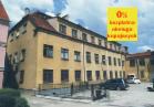 Nieruchomość Sprzedam lokal użytkowy - Środa Śląska