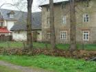 Nieruchomość Sprzedam dom - Karpacz, Bierutowice