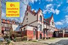 Nieruchomość Sprzedam lokal użytkowy - Wałbrzych