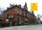 Nieruchomość Sprzedam lokal użytkowy - Dzierżoniów