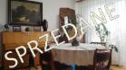 Nieruchomość Sprzedam mieszkanie - Łomża, Jantar