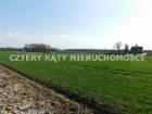 Nieruchomość Sprzedam działkę - Pawłowice