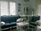 Nieruchomość Sprzedam dom - Rzeszów