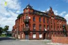 Nieruchomość Sprzedam dom - Kędzierzyn-Koźle, Koźle-Port
